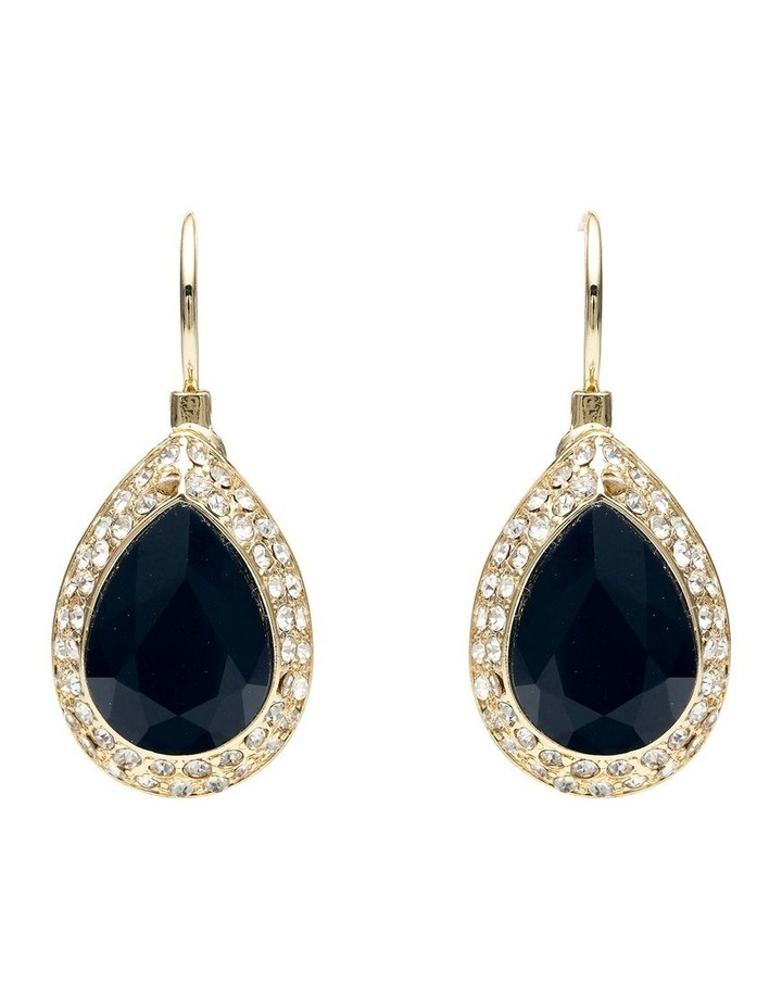 Evening Earring image 1