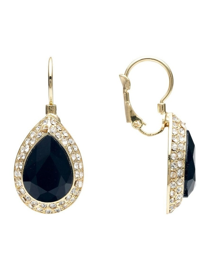 Evening Earring image 2