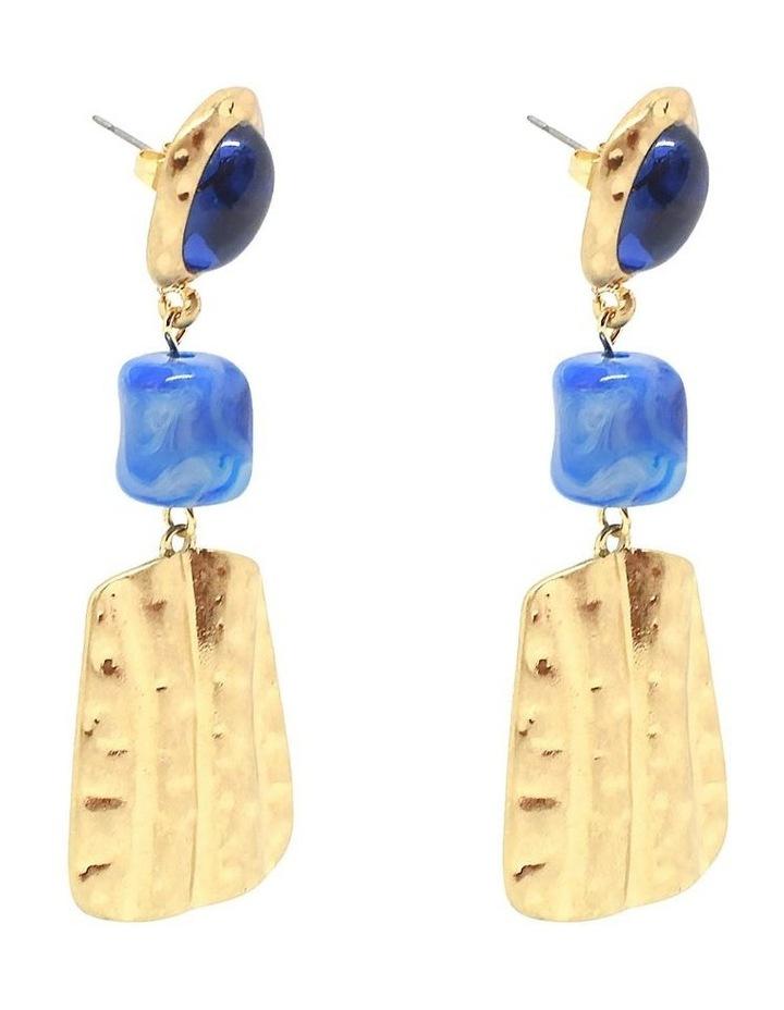 Aurora Earrings image 2