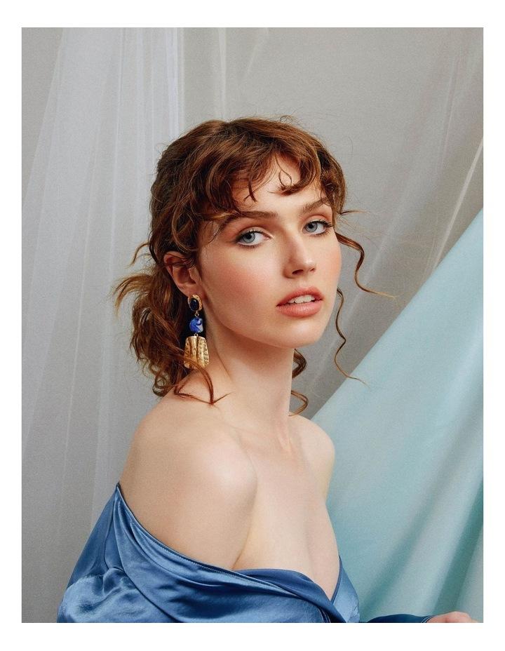 Aurora Earrings image 3
