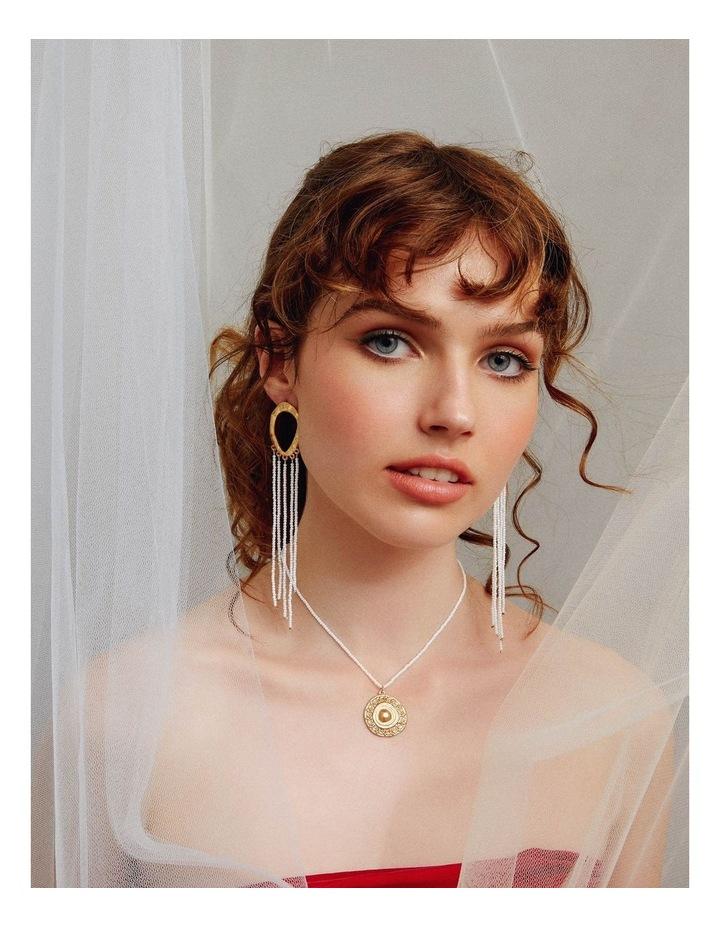 Matilde Earrings image 3