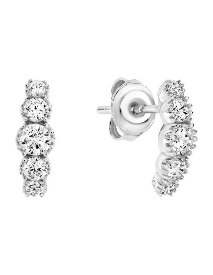 Marl Earring image 1