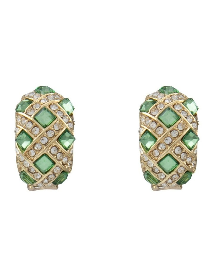 Deco Earrings image 1