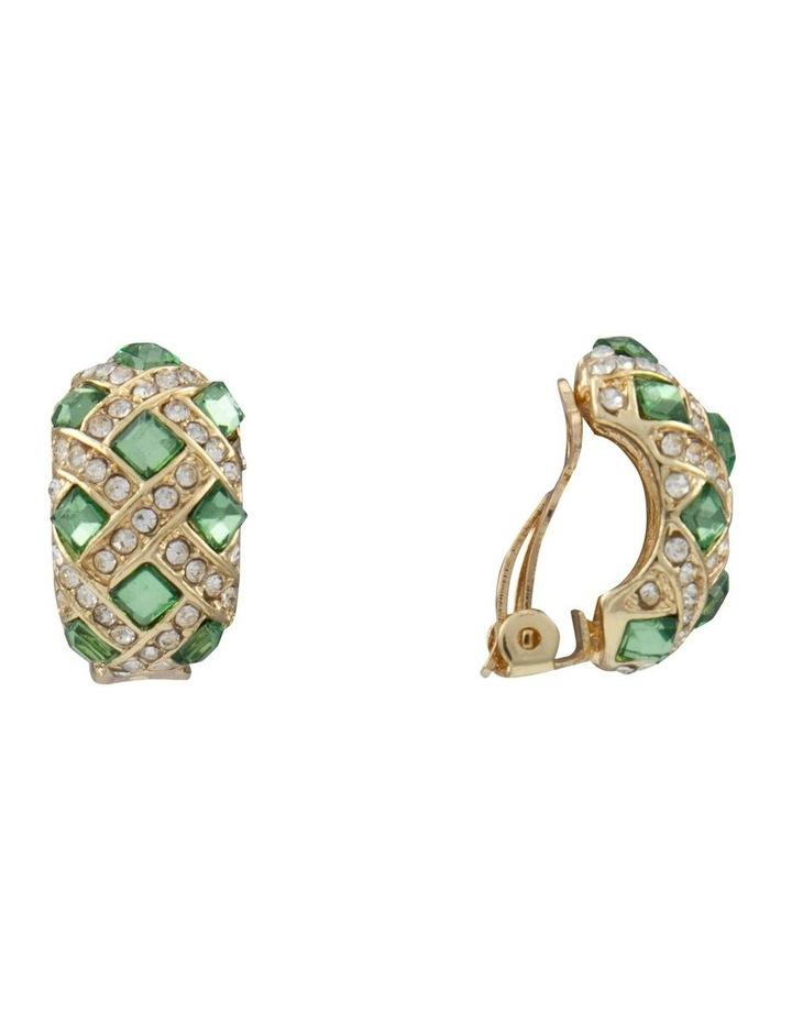 Deco Earrings image 2