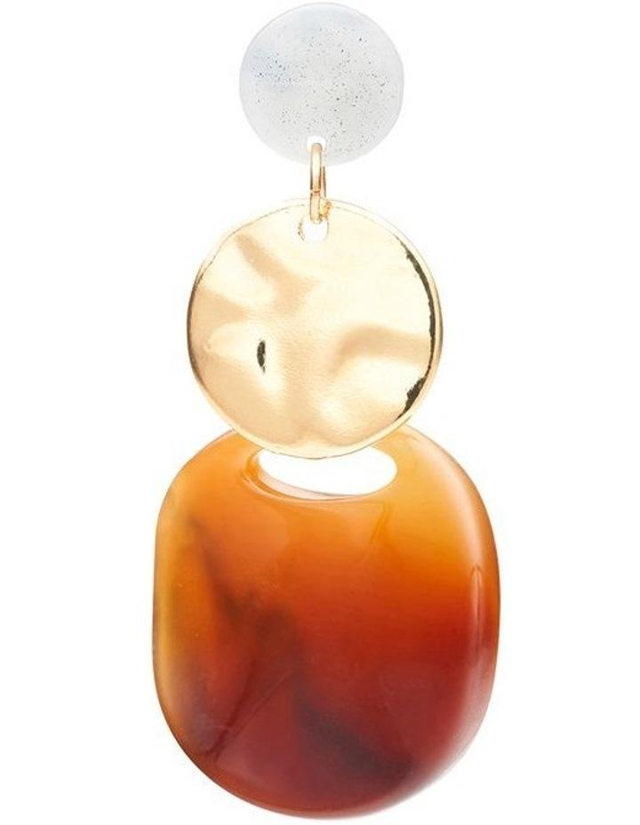 Hazel Earrings image 3