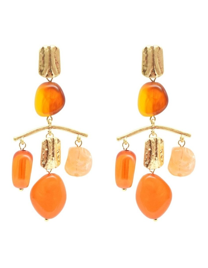 Amelie Earrings image 1