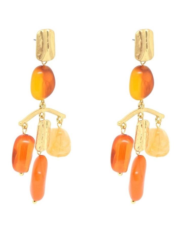 Amelie Earrings image 2