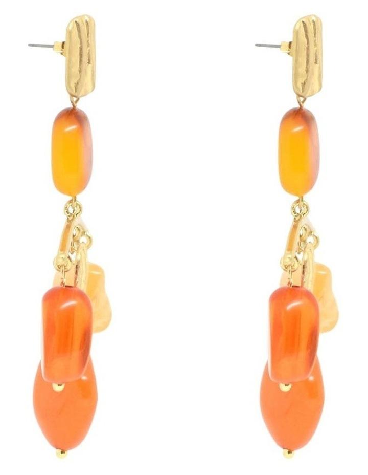 Amelie Earrings image 3