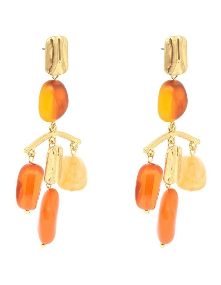 Amelie Earrings image 4