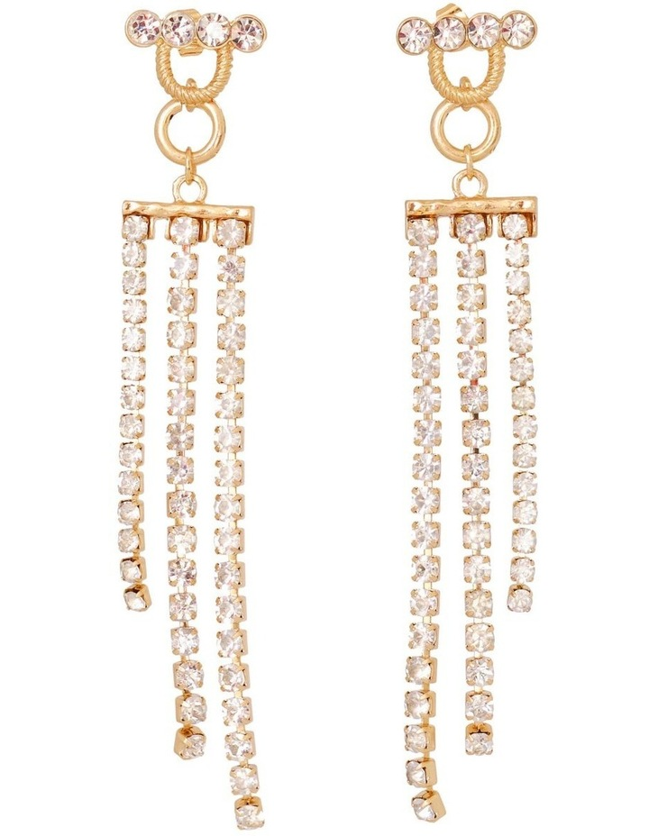 Valetta Earrings image 1