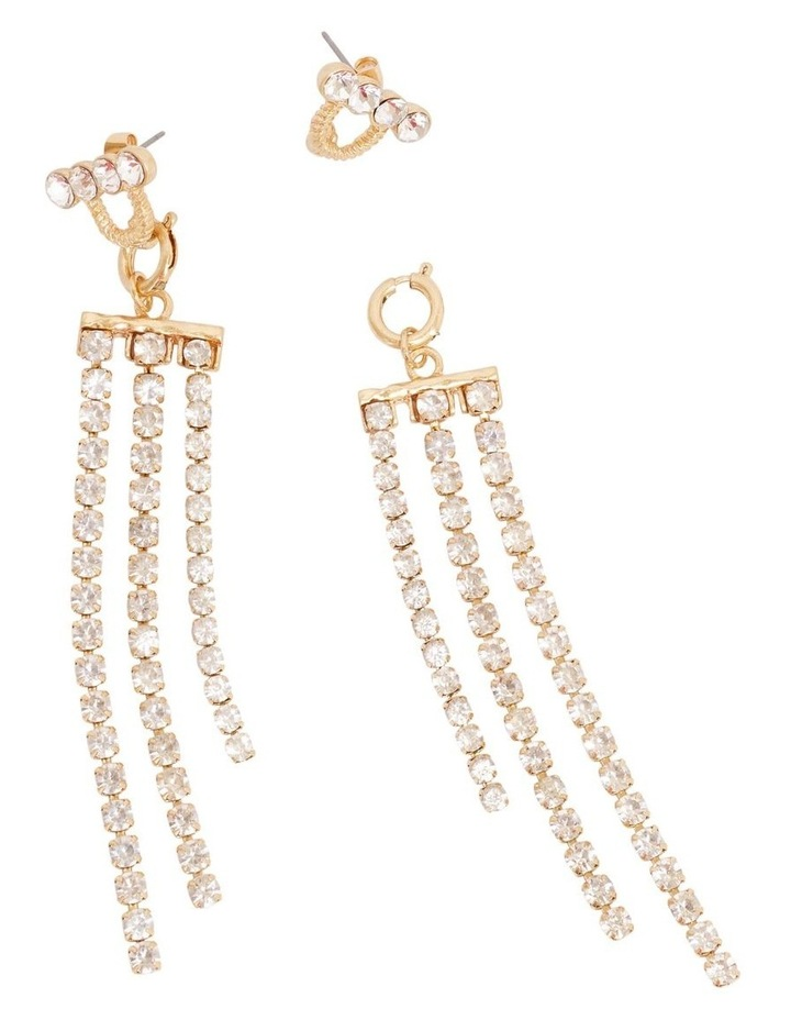 Valetta Earrings image 2