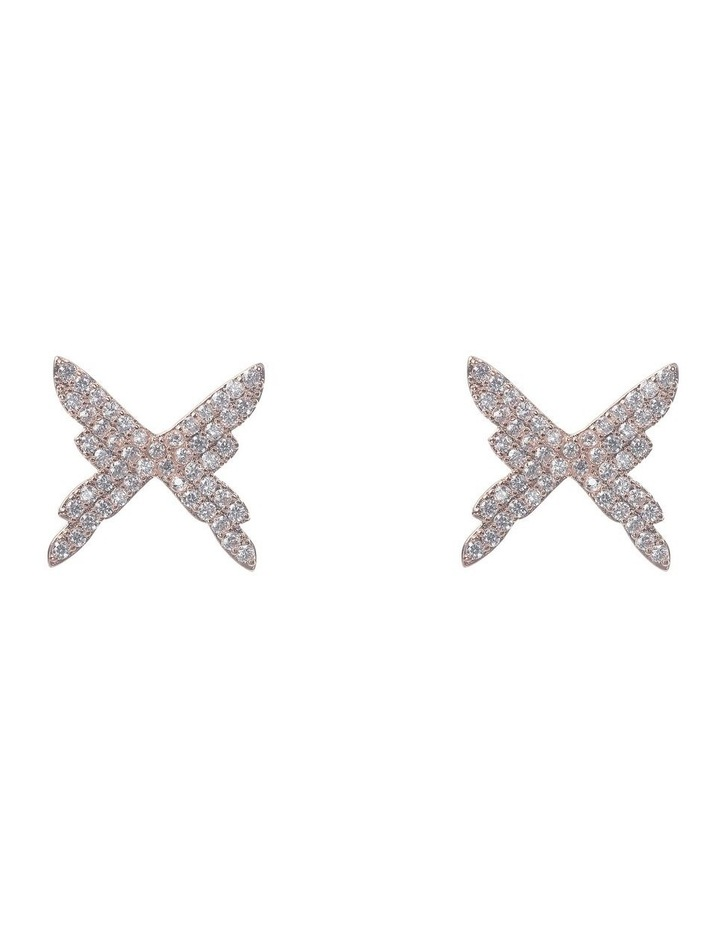 Pave Butterfly image 1