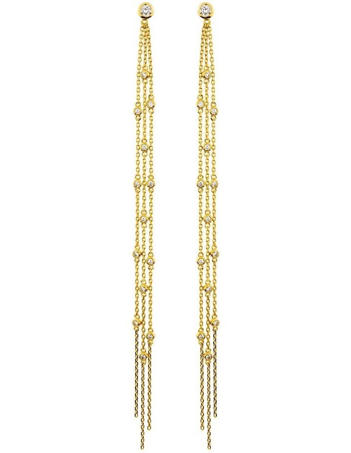 Aliven Earrings image 1