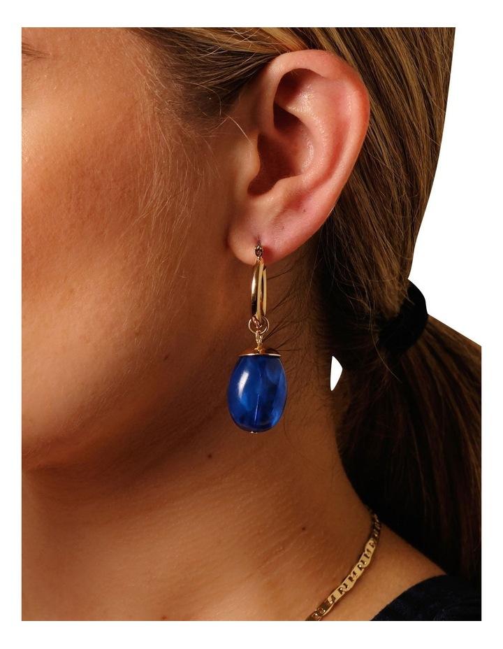 Serafina Earrings image 2
