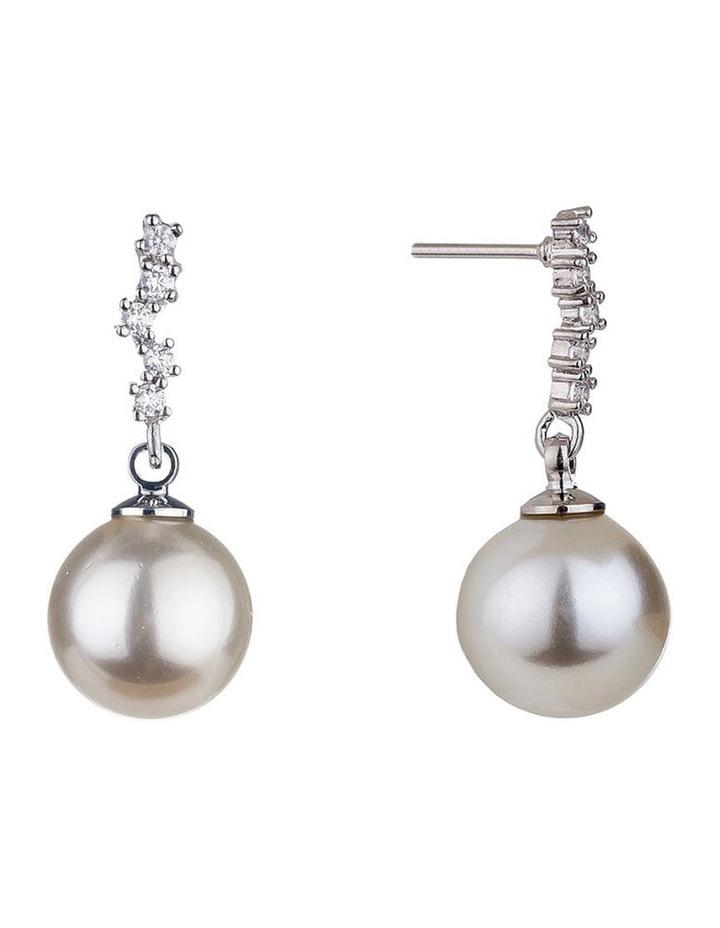 Sphere Pearl Drop image 2