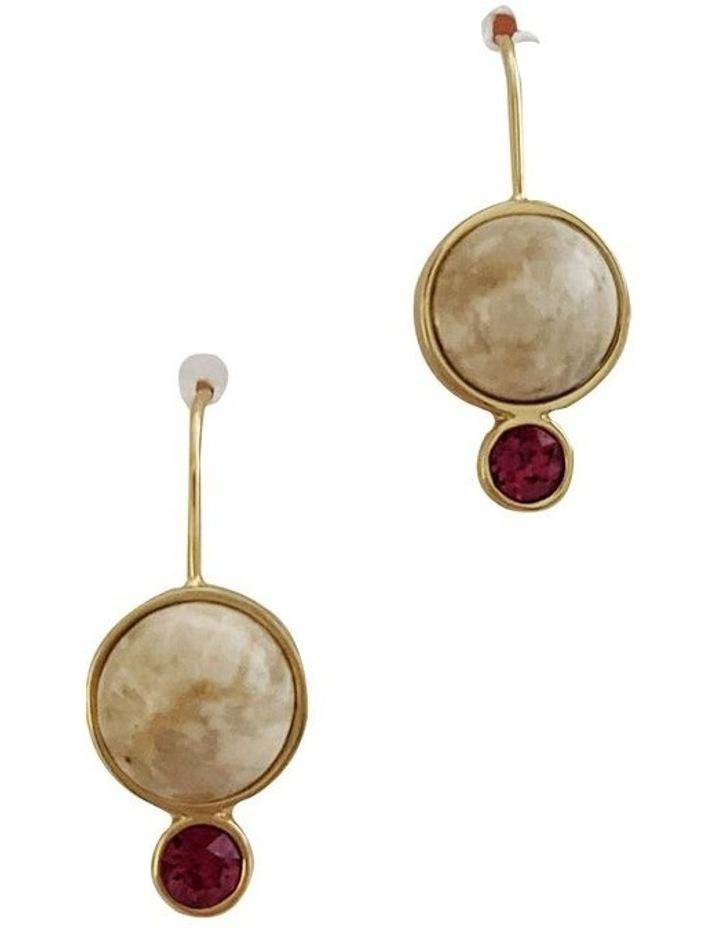 Rylee Earrings image 1