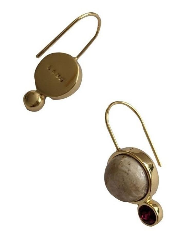 Rylee Earrings image 2