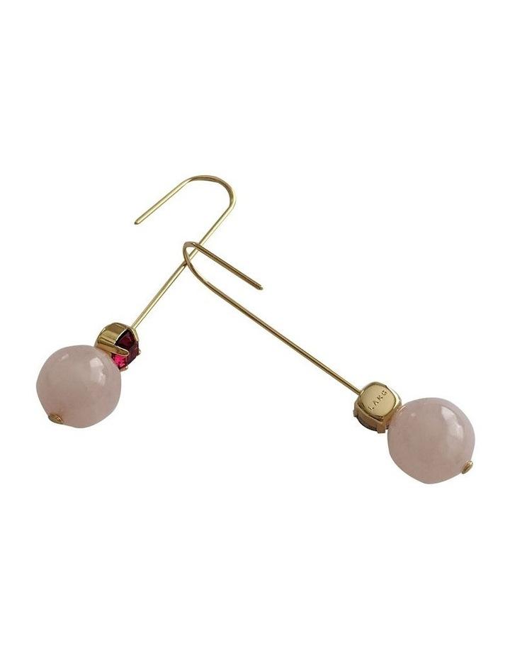 Lyla Earrings image 3