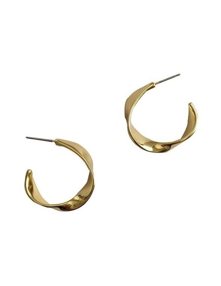 Kylie Earrings image 1