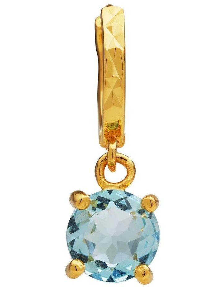 Zara Earrings image 2