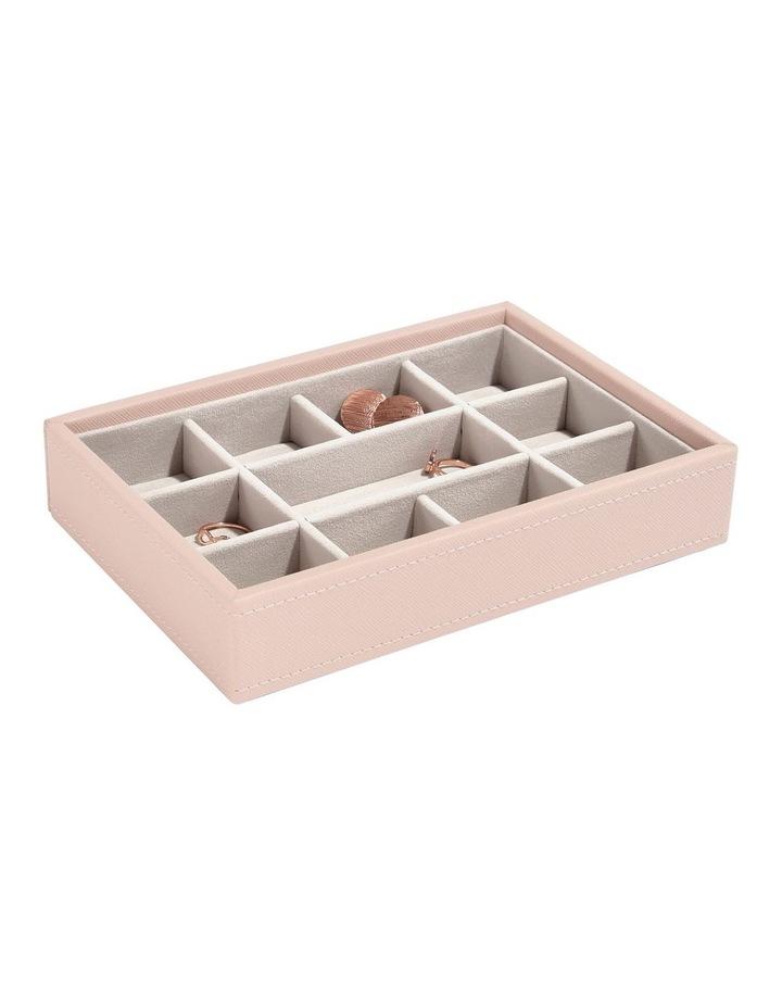 Mini Small Trinkets Layer image 3