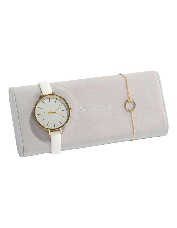 Watch/Bracelet Pad image 3