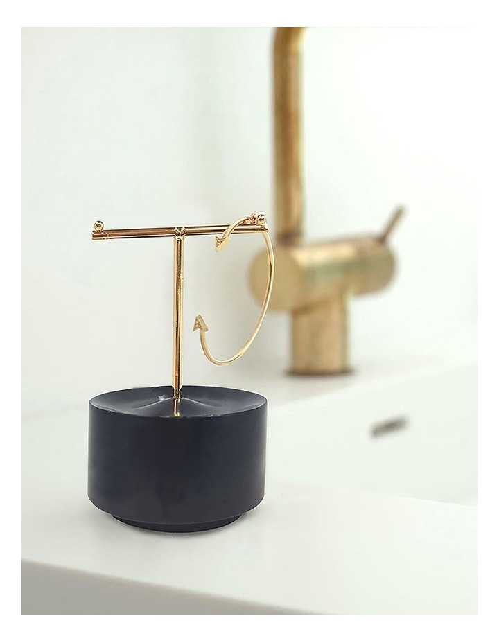Small T-Bar Jewellery Stand image 3