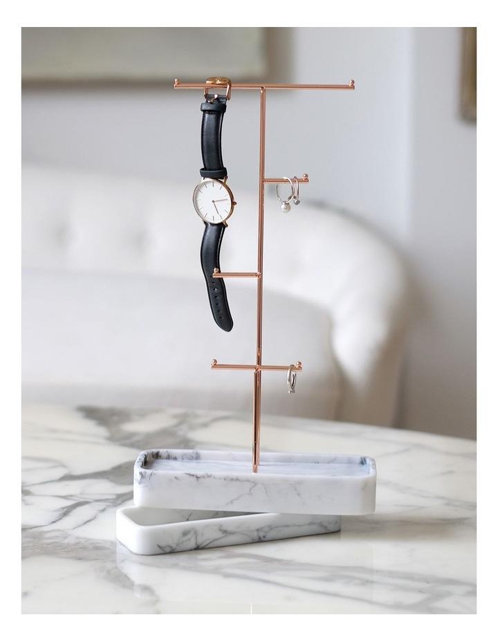 Jewellery Hanger image 3