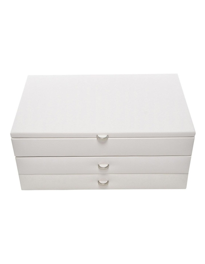 Boutique Large Box image 1