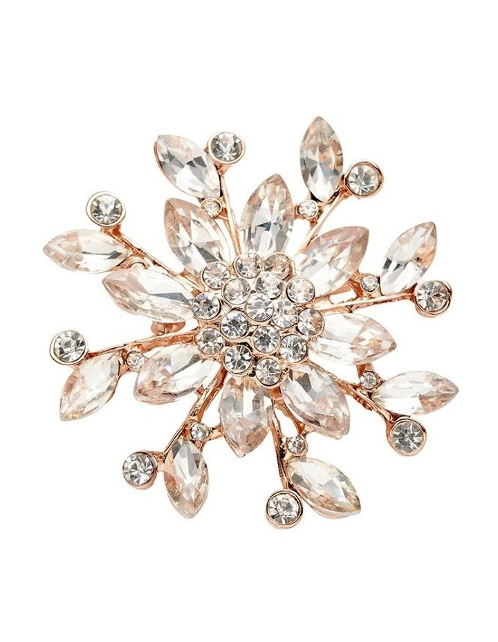 Etoile Brooch Boxed image 1