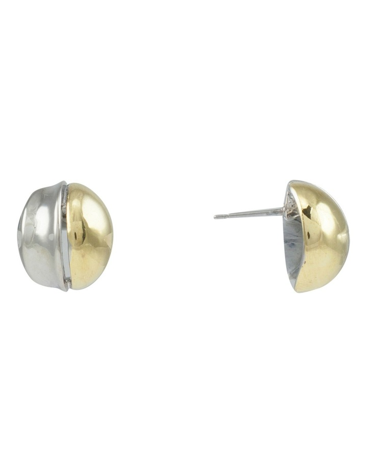 Mismatch Earring image 2