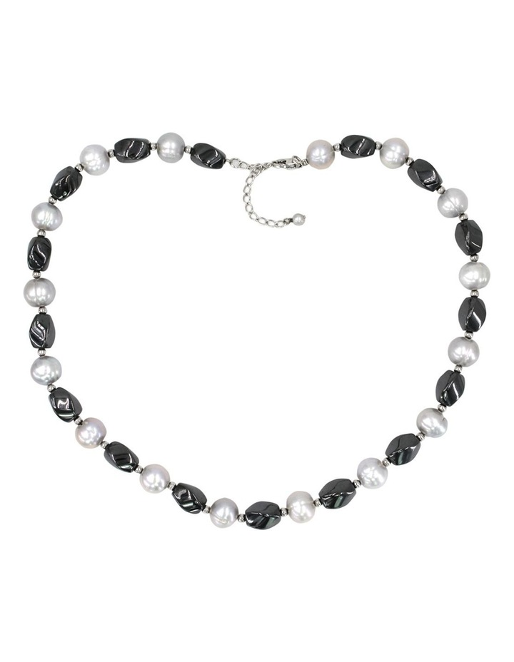 Opulence Necklace image 1