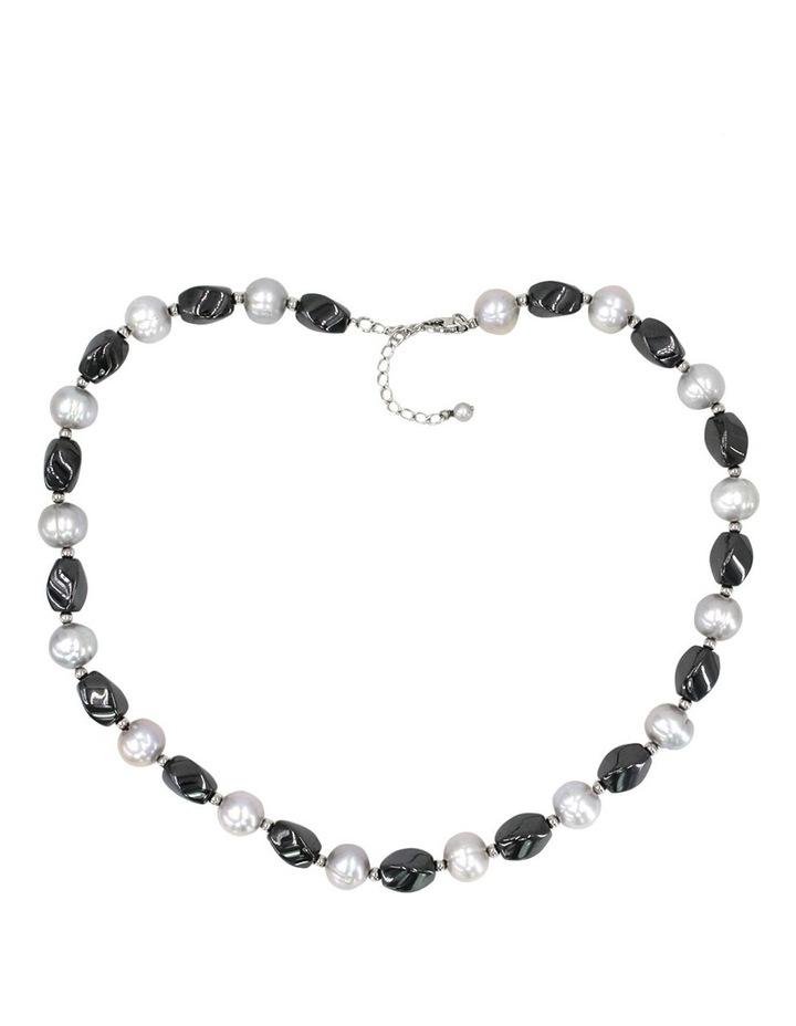 Opulence Necklace image 2