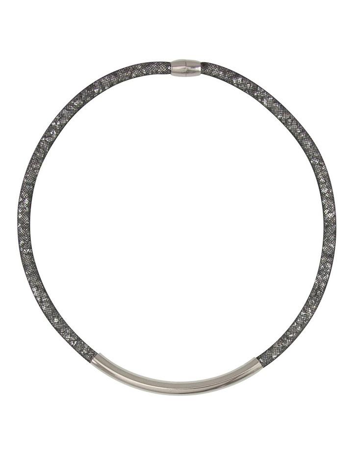 Shimmer Short Necklace image 1