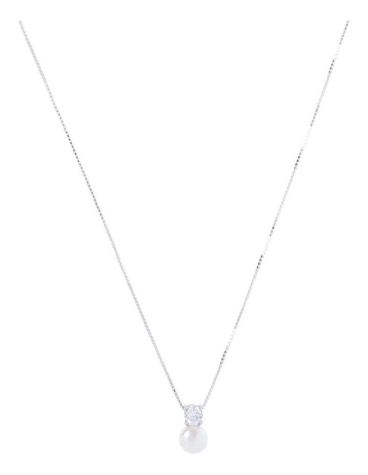 Everyday Luxe Necklace image 1