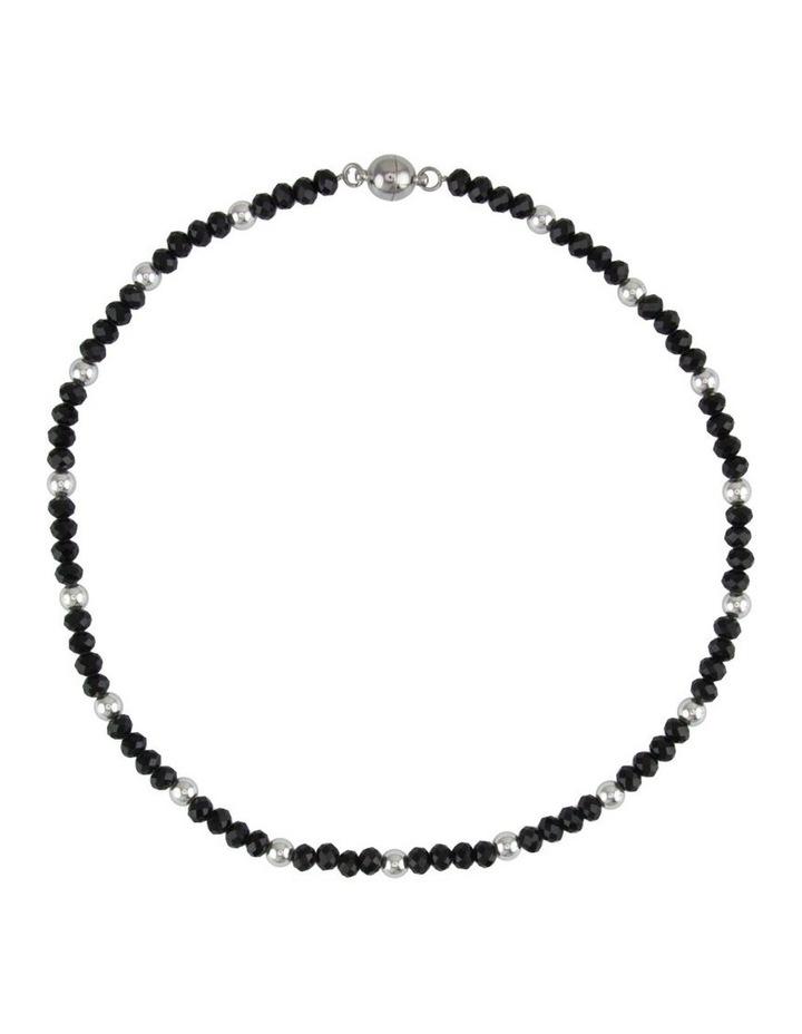 Facet Bead Multi Wear  Necklace image 3