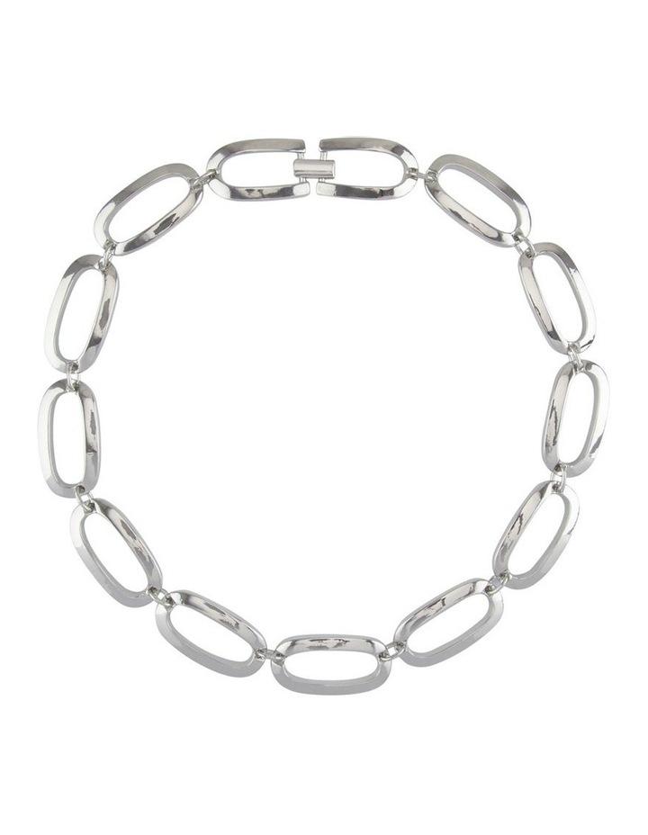 Link Necklace image 1
