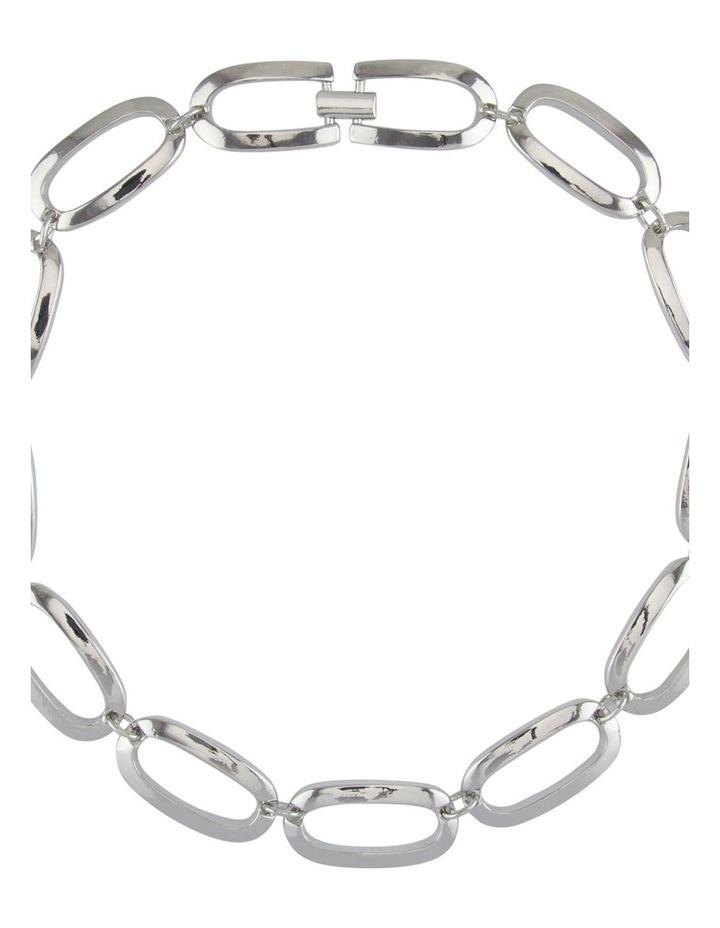 Link Necklace image 2