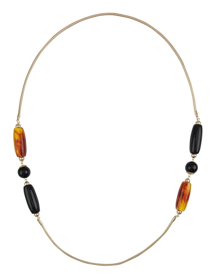 Matrix Necklace image 1