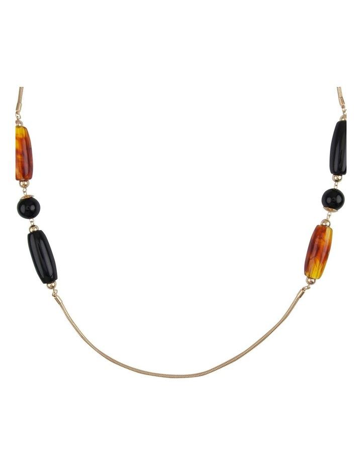 Matrix Necklace image 2