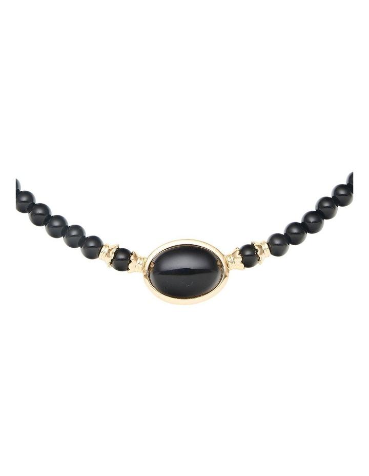 Mode Necklace image 2