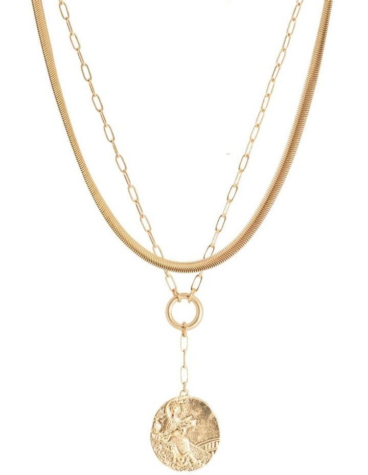 Milano Necklace Set image 1