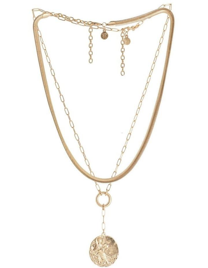 Milano Necklace Set image 3