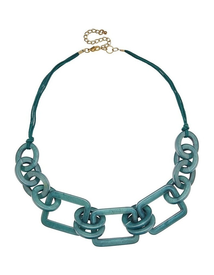 Link Necklace image 1