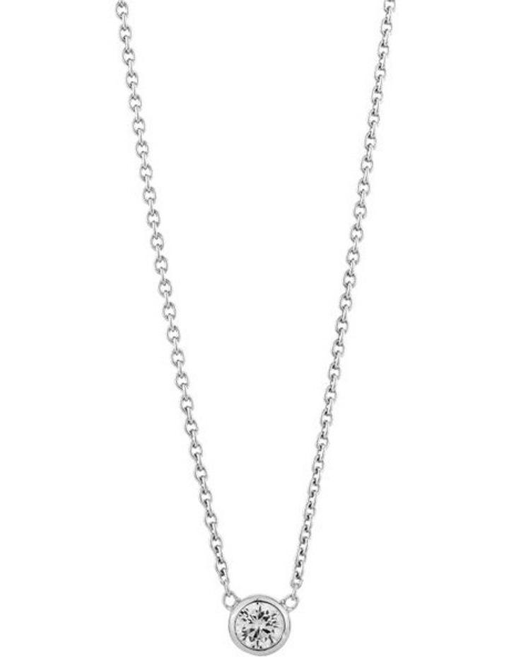 Aliven Necklace image 1