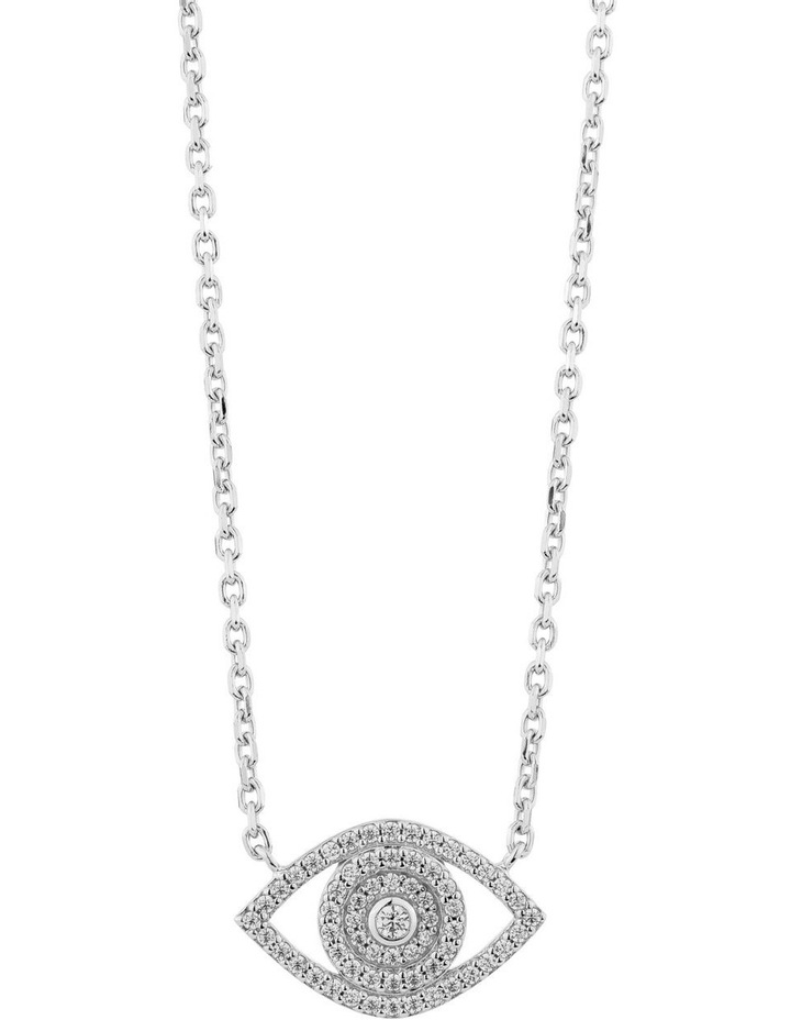 Protection Necklace image 1