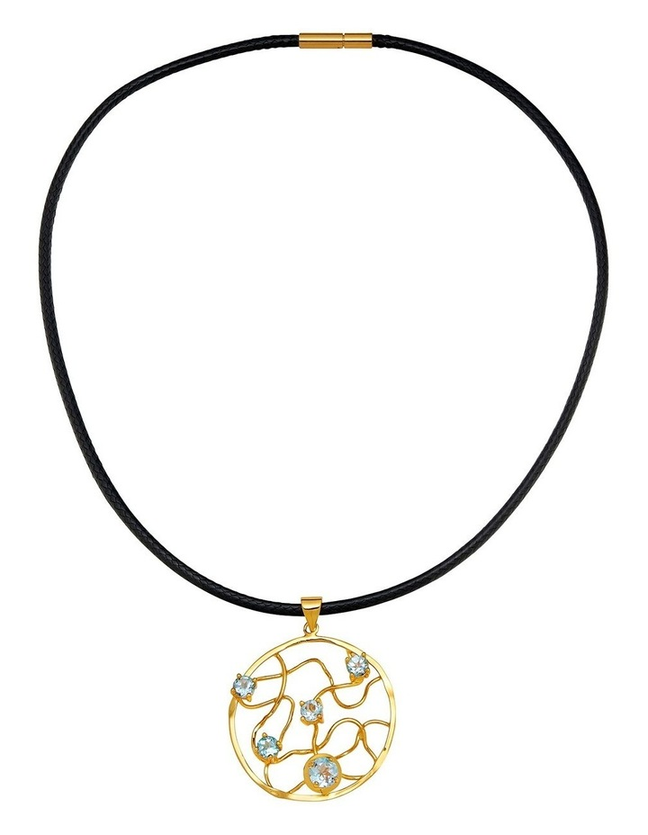 Elli Pendant Necklace image 1