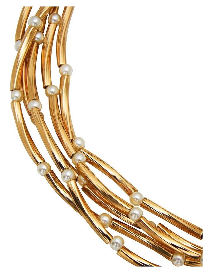 Lariat Necklace image 3
