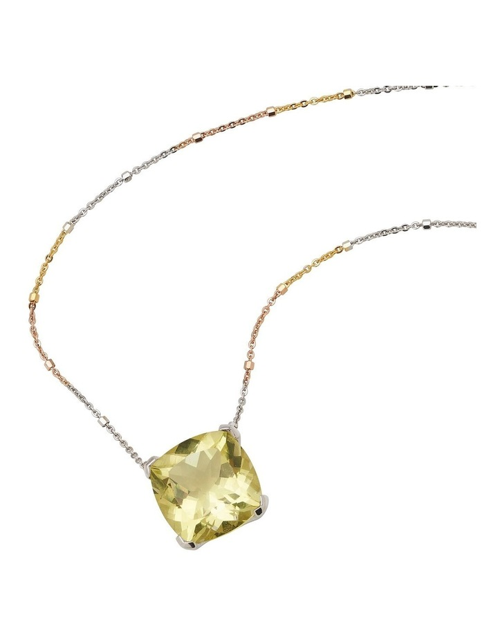 Tanya Necklace image 3