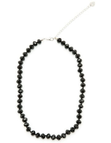 bf424c9f64 Women's Necklaces   Buy Necklaces Online   Myer